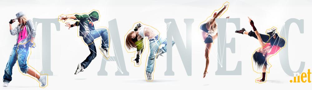 Логотиа сайта tanec.net