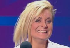 Полина Зарецкая