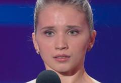 Юлия Дорн