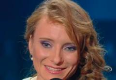 Анна Панина