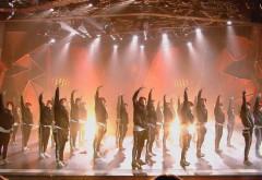 Flyographers Dance Team