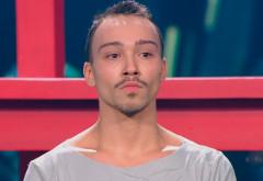 Илья Кленин