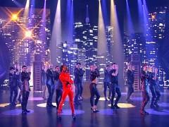 15 выпуск 2 сезона шоу Танцы на ТНТ