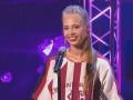 София Sofa Кольбедюк - 2 выпуск 2 сезона шоу Танцы на ТНТ