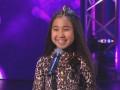 Lil Di - 2 выпуск 2 сезона шоу Танцы на ТНТ