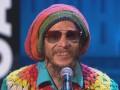 Jah Man ShamanOrWitch - 3 выпуск 2 сезона шоу Танцы на ТНТ
