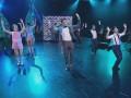 Вступительный танец