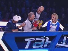 18 выпуск 2 сезона шоу Танцы на ТНТ