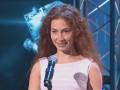 Анастасия Дыбина - 4 выпуск 2 сезона шоу Танцы на ТНТ
