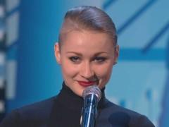 Елена Кулагина - 4 выпуск 2 сезона шоу Танцы на ТНТ
