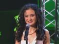 Мира Ибрагимова - 6 выпуск 2 сезона шоу Танцы на ТНТ