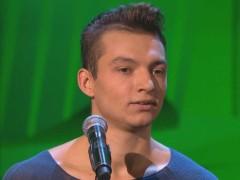 Ярослав - 6 выпуск 2 сезона шоу Танцы на ТНТ