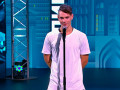 Роберт-Стрипканс-на-кастинге-3-сезона-шоу-танцы