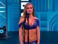Брякотнина-Татьяна-на-кастинге-3-сезона-шоу-Танцы