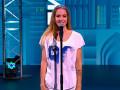 Настя-Florida-на-кастинге-3-сезона-шоу-Танцы