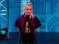 Линда-Паулауска-во-2выпуске-3сезона-шоу-Танцы-на-ТНТ