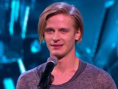 Дмитрий-Щебет-во-2-выпуске-3-сезона-шоу-танцы-на-тнт