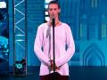 Биньковский-Нормунд-во-2-выпуске-3-сезона-шоу-танцы-на-тнт
