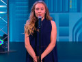 Зенченкова-Мария-во-2-выпуске-3сезона-шоу-танцы-на-тнт