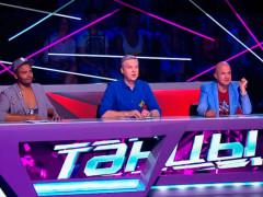 3-выпуск-3-сезона-шоу-Танцы-на-ТНТ