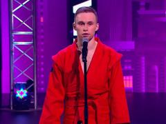 Лохов-Евгений-на-кастинге-3сезона-3выпуска-шоу-танцы-на-тнт
