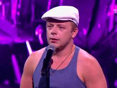 Никифоренко-Алексей-на-кастинге-3сезона-3выпуска-шоу-танцы-на-тнт