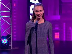 Тарточакова-Лилия-на-кастинге-3сезона-3выпуска-шоу-танцы-на-тнт