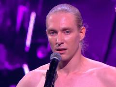 Франц-Никита-на-кастинге-3сезона-3выпуска-шоу-танцы-на-тнт