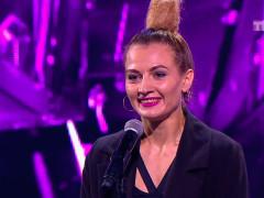 Юлия-Коробейникова-на-кастинге-3сезона-3выпуска-шоу-танцы-на-тнт