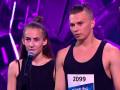 Колчина-Лена-и-Семен-Шалаев-на-кастинге-3сезона-шоу-танцы