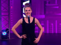 Котлякова-Ксения-н-кастинге-3сезона-шоу-танцы