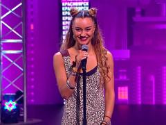 Бурмакина-Ольга-на-кастинге-3сезона-3выпуска-шоу-танцы-на-тнт