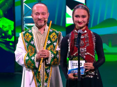 Нэркес-Юлдашева-на-кастинге-3сезона-4выпуска-шоу-танцы-на-тнт