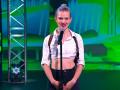 Наталья-Mafia-на-кастинге-3сезона-4выпуска-шоу-танцы-на-тнт