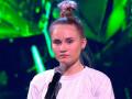 Мария-Хомутова-на-кастинге-3сезона-4выпуска-шоу-танцы-на-тнт
