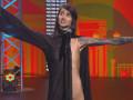 Анна-Хуторецкая-на-кастинге-3сезона-5выпуска-шоу-танцы-на-тнт