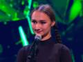 Нэркес-Юлдашева-на-кастинге-3сезона-4выпуска-шоу-танцы