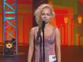Анастасия-Ладыгина-на-кастинге-3сезона-5выпуска-шоу-танцы-на-тнт
