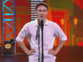 Рыбальченко-Илья-на-кастинге-3сезона-5выпуска-шоу-танцы-на-тнт