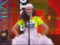 Маша-Кочетова-на-кастинге-3сезона-5выпуска-шоу-танцы-на-тнт