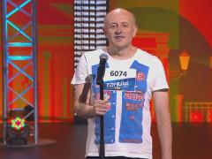 Вадим-Фельдман-на-кастинге-3сезона-5выпуска-шоу-танцы-на-тнт