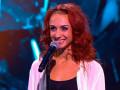 Симонова-Лилия-на-кастинге-3сезона-6выпуска-шоу-танцы-на-тнт
