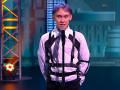 Максим-Дроздов-на-кастинге-3сезона-6выпуска-шоу-танцы-на-тнт