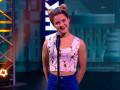 Алена-Двойченкова-на-кастинге-3сезона-6выпуска-шоу-танцы-на-тнт