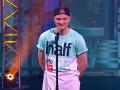 Евгений-Маркин-на-кастинге-3сезона-6выпуска-шоу-танцы-на-тнт