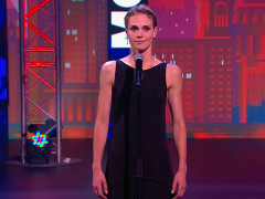 Ирина-Кононова-на-кастинге-3сезона-10выпуска-шоу-танцы-на-тнт