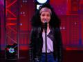 Диана-Рублевская-на-кастинге-3сезона-10выпуска-шоу-танцы-на-тнт