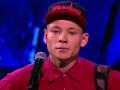 Алексей-Большедворский-на-кастинге-3сезона-10выпуска-шоу-танцы-на-тнт