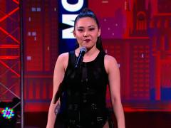 Баина-Басанова-на-кастинге-3сезона-10выпуска-шоу-танцы-на-тнт