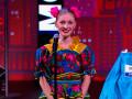 Аня-Скворцова-на-кастинге-3сезона-10выпуска-шоу-танцы-на-тнт